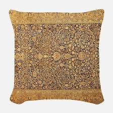 Woven Throw Rugs Persian Pillows Persian Throw Pillows U0026 Decorative Couch Pillows