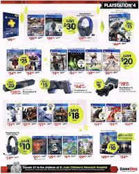 best black friday deals 2017 games gamestop black friday 2017 deals u0026 sale blacker friday part 6