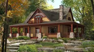 cottage home beaver homes and cottages limberlost