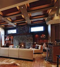 Mountain Home Interior Design Ideas - Mountain home interior design