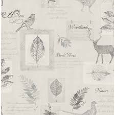 traditional wallpaper ranges from i love wallpaper