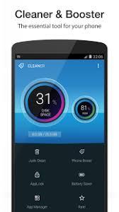cleaner apk 360 cleaner premium speed booster cleaner v2 2 apk apps