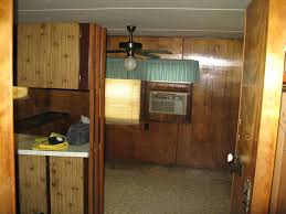 mobile home interior walls mobile home wall panels renovations design image of mobile home wood