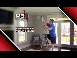 Gym Chair As Seen On Tv The Best Exercise Machine Maxi Climber Vertical Climber As