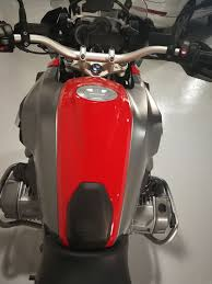 bmw r1200 gs 2014 u2013 motorworks