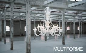 Steven Cohen Chandelier Chandeliers U0026 Hanging Lamps Lighting Indoor