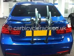 lexus gs bike rack bmw 3 series bike rack modern arc based design no steel to rust