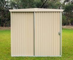 fascinating 25 garden sheds adelaide design ideas of garden sheds