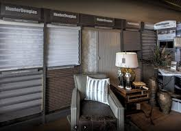by design showroom located in fraser co and serves winter park area