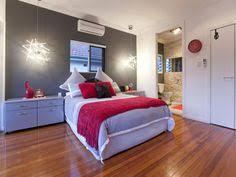 Cool Bedroom Lighting Cool Bedrooms Bedroom Lighting Fixtures Cool Bedroom Lighting