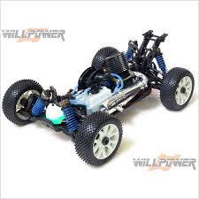 nitro gas rc monster trucks hyper 9 w 28 engine rtr green rc willpower hobao ofna gas nitro