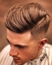 elvis presley u0027s rockabilly hairstyles u2013 cool men u0027s hair