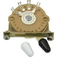 help ibanez rg 570 sh13 dimebucker sh 1n 59 u003d how to install