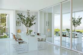 Photos Of Dining Rooms 11 Minimalist Dining Rooms With Big Impact Photos Architectural