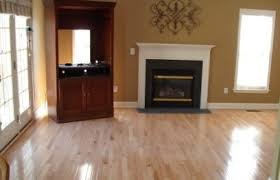 hardwood floor cleaners baltimore md wood floor cleaning baltimore