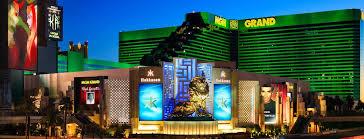 Jimmy Buffet Casino by Charitybuzz 2 Nights At The Mgm Grand Las Vegas Hotel U0026 Casino