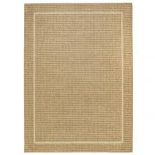 Pier One Area Rugs Flooring Decor Your Interior Using Pier One Area Rugs Somvoz