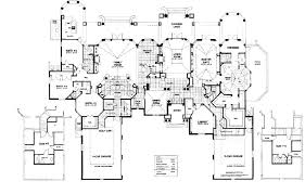starter house plans big house blueprints exquisite 27 level mansions not so big