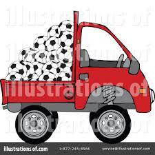 kei truck kei truck clipart 1114226 illustration by djart