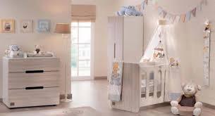 idee chambre bebe deco category chambre 5 tinapafreezone com