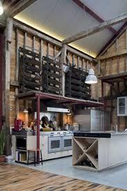 Party Barn Albuquerque 78 Best Architecture Interiors Images On Pinterest Architecture