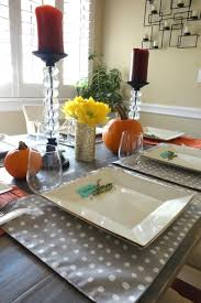 thanksgiving custom our custom dining table project the kim chronicles