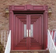 main doors jayasai enterprises manufacturer of main doors pooja doors from