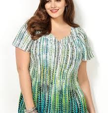 pleated blouse accordion pleated blouse plus size blouse avenue