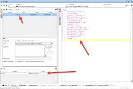 single quote character code oracle retrieve and update task payload with pcs rest api