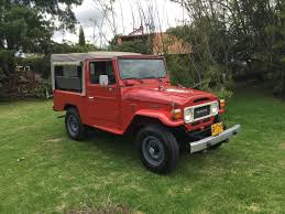 icon fj43 all land cruisers are not created equal gregory overton pulse