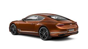 bentley front png 2018 bentley continental gt conti talk mycarforum com