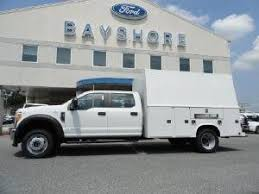 ford f550 utility truck for sale ford f550 class 4 class 5 class 6 medium duty utility truck