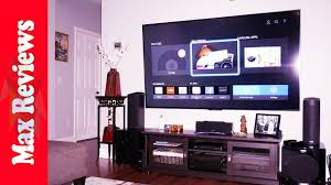 home theater systems best home theater system 2017 3 home theater system reviews youtube