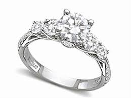 wedding rings brands zales wedding rings lovely jewelry oblacoder band brands