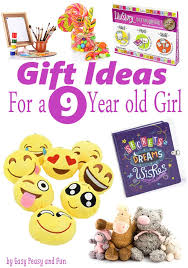 Gifts For A Best Gifts For A 12 Year Easy Peasy And