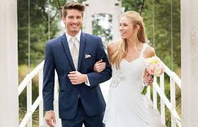 wedding tux rental cost tuxedo rental in sioux falls sd bridal gallery jim s formal wear