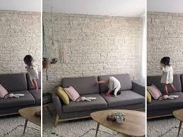 faire un canapé un canapé déco pour mon nouveau séjour decouvrirdesign