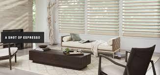 decorating with espresso brown elgin carpet one wallpaper loft