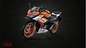 cbr r150 honda cbr 150r 2017 2018 price launch upcoming bikes india