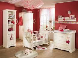 idee chambre bebe fille idée de peinture pour chambre bébé fille deco maison moderne