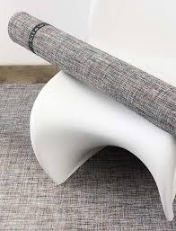 Chilewich Doormats Woven Floor Mats Elegant Home Design