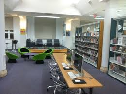 comfy library chairs loudoun county public library teen page your libraries