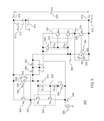 patent us20140104896 regenerative voltage doubler rectifier