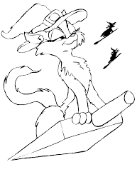halloween coloring pages u2022 2 4 u2022 coloring pages