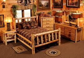 log bedroom furniture hayward traditional cedar bedroom set discounted aspen log