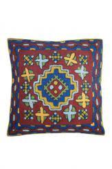 Home Decor Cushions Beaded Cushion Covers Decorative Cushion Covers Beaded Pillow