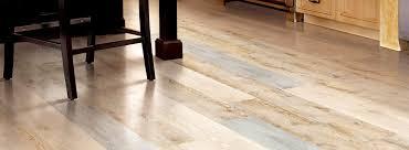 hardwood flooring sales and installation in jacksonville fl