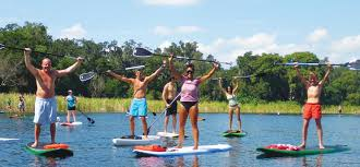 black friday paddle board deals paddleboard orlando sup paddle board rentals orlando u2013 the