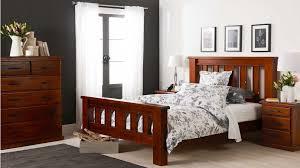 albury 4 piece queen bedroom suite beds u0026 suites harvey norman