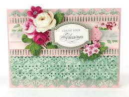 Anna Griffin Card Making - 620 best all things anna griffin images on pinterest anna
